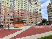 3-комн квартира Пушкино Серебрянка дом 46 - Фото 1