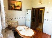 Продажа квартиры, Сочи, Ул. Конституции - Фото 5