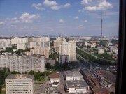 Продажа квартир Дмитровское ш., д.13А