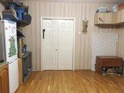 Предлагается к продаже замечательная 3-к квартира - Фото 4
