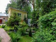 Аренда дома, Баковка, Одинцовский район - Фото 3