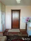 Комната 13 м в 1-к, 5/5 эт.
