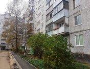 Продам 2-комнатную квартиру на ул.Урицкого дом 50 - Фото 1
