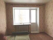 2-х комнатная квартира в г.Струнино 3/5 кирп дома - Фото 1