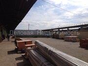 Продажа Производственно -складской базы в Удмуртии - Фото 3