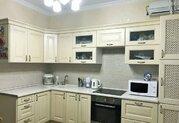 Продажа квартиры, Краснодар, Им Архитектора Петина переулок
