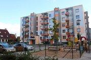 Продажа квартиры, Купить квартиру Рига, Латвия по недорогой цене, ID объекта - 313138392 - Фото 2
