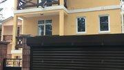 Продажа дома, Массандра, Советская ул. - Фото 2
