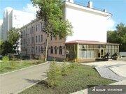 Продаюдолю в квартире, Пенза, улица Свердлова, 19
