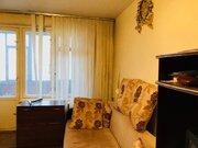 Продажа однокомнатной квартиры на 8м Новоподмосковном переулке, д 3, Купить квартиру в Москве по недорогой цене, ID объекта - 327378789 - Фото 3