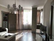 Продажа квартиры, Калининград, Улица Юрия Гагарина