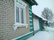 Продажа дома, Чертовищи, Вичугский район, Ул. Нагорная - Фото 2