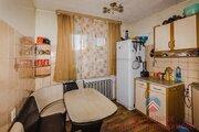 Продажа квартир ул. Рассветная, д.12