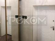 Продается квартира 89 кв. м., Продажа квартир Авдотьино, Домодедово г. о., ID объекта - 333240478 - Фото 37