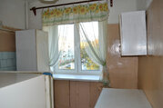 Камешковский р-он, Камешково г, Свердлова ул, д.9, 2-комнатная .