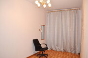 Сдается трехкомнатная квартира, Аренда квартир в Домодедово, ID объекта - 333812016 - Фото 9