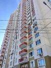 Продажа квартиры, Химки, Мельникова Проспект - Фото 2