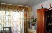 Продажа квартиры, Кемерово, Комсомольский проезд
