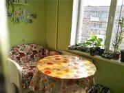 Уютная квартира продажа - Фото 5