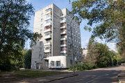 Квартира, ул. Щапова, д.10 к.26