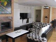 Продажа квартиры, Купить квартиру Рига, Латвия по недорогой цене, ID объекта - 313140108 - Фото 2