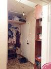 Томск, Купить квартиру в Томске по недорогой цене, ID объекта - 322981482 - Фото 5