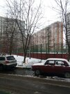 Продажа квартиры, Ул. Зеленоградская - Фото 2