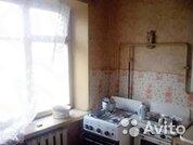 Продажа квартир ул. Щорса, д.21