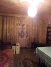 Нижний Новгород, Нижний Новгород, Лобачевского ул, д.17, 3-комнатная .