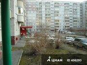 Продаю4комнатнуюквартиру, Новосибирск, Тульская улица, 90/1, Купить квартиру в Новосибирске по недорогой цене, ID объекта - 321602316 - Фото 1