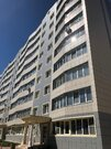 Продажа квартиры, Калуга, Грабцевское шоссе, Продажа квартир в Калуге, ID объекта - 330998463 - Фото 1