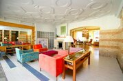 Продажа квартиры, Купить квартиру Рига, Латвия по недорогой цене, ID объекта - 313136507 - Фото 4