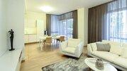 Продажа квартиры, Купить квартиру Рига, Латвия по недорогой цене, ID объекта - 315355936 - Фото 4