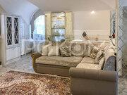 Продается квартира 89 кв. м., Продажа квартир Авдотьино, Домодедово г. о., ID объекта - 333240478 - Фото 8