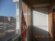 3 700 000 Руб., Продается квартира, Купить квартиру в Иркутске по недорогой цене, ID объекта - 322998603 - Фото 3