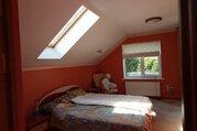 Продажа квартиры, Купить квартиру Рига, Латвия по недорогой цене, ID объекта - 313137521 - Фото 3