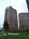 Квартира для ценящих комфорт, уют и пение соловьев покупателей-62 к.