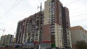 Продажа квартиры, Саратов, Ул. Блинова, Продажа квартир в Саратове, ID объекта - 329875497 - Фото 1