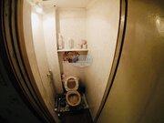 Продам 3 ком квартиру 72 кв.м по адресу ул. Почтовая д 28 - Фото 4