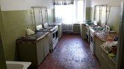 680 000 Руб., Продам комнату с балконом рядом с ТЦ макси, Купить квартиру в Смоленске по недорогой цене, ID объекта - 322045267 - Фото 26
