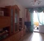 Однокомнатная в кирпичном доме в центре - Фото 3