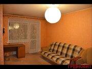 Продажа квартиры, Новосибирск, Ул. Холодильная, Купить квартиру в Новосибирске по недорогой цене, ID объекта - 329939658 - Фото 9