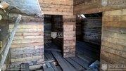 Продажа участка, Кемерово, Ул. Шахта Пионер - Фото 5