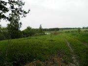 Продажа участка, Ясногорск, Ясногорский район - Фото 4