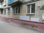 Продажа квартир ул. 8 Марта