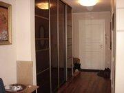 Продажа квартиры, Купить квартиру Рига, Латвия по недорогой цене, ID объекта - 313137397 - Фото 2
