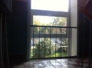 Продажа квартиры, Барнаул, Ул. Сизова, Купить квартиру в Барнауле по недорогой цене, ID объекта - 316741177 - Фото 3