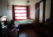 Продается 3 комн. квартира, р-н зжм, Купить квартиру в Таганроге, ID объекта - 328933264 - Фото 3