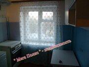 Сдается 1-комнатная квартира ул. Мира 9, с мебелью, Аренда квартир в Обнинске, ID объекта - 319194340 - Фото 4