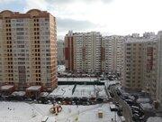 1-я квартира 39 кв м . г. Королев, Пионерская, д 30 к 8 - Фото 2